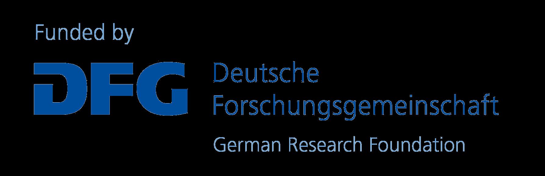 dfg_logo_schriftzug_blau_foerderung_en