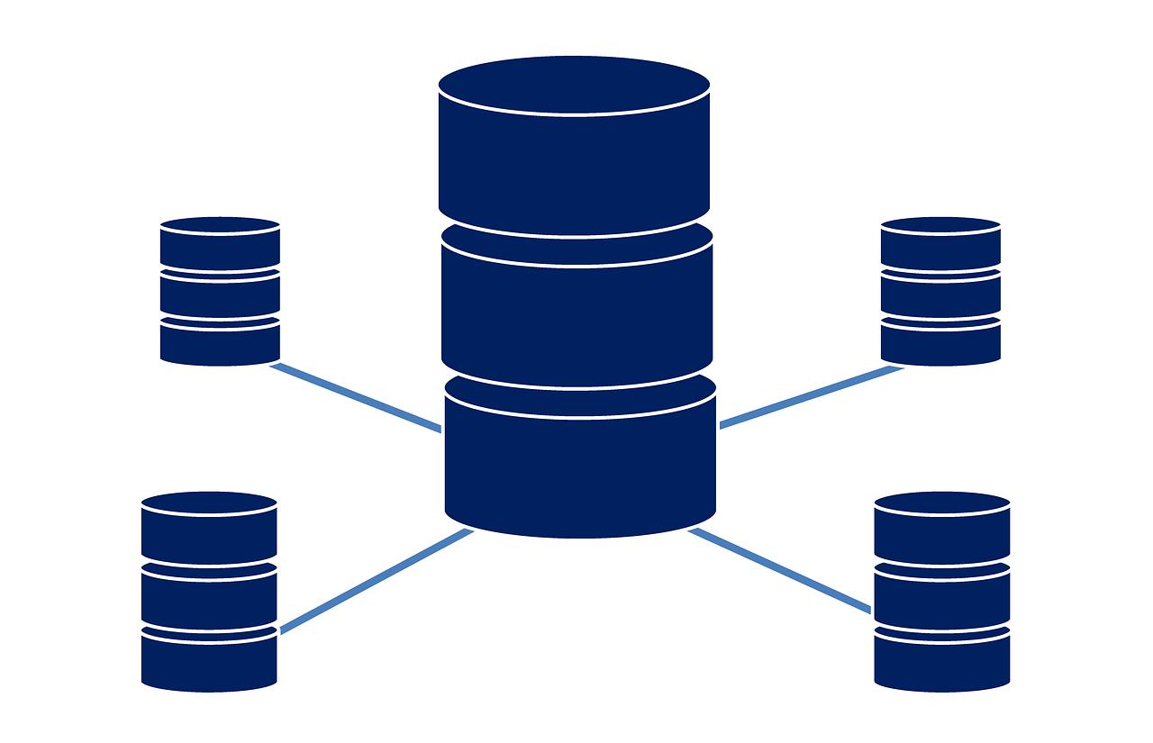 database-1928236_1280