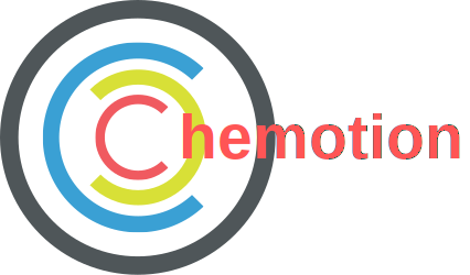 chemotion logo