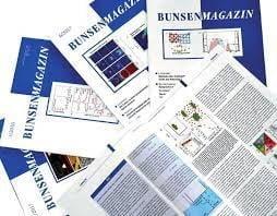 Bunsen-Magazin2